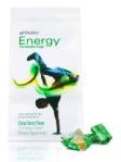 Shaklee Energy Chews